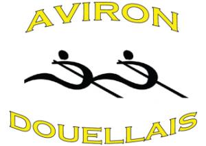 LOGO AVIRON DOUELLAIS