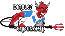 logo.diable